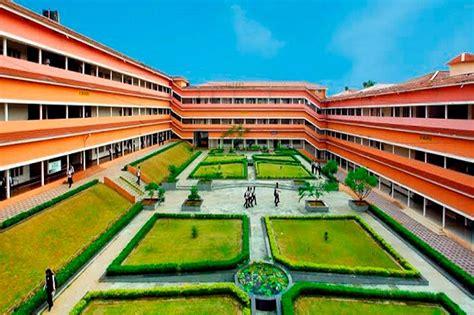 Sree Narayana Gurukulam College Of Engineering Mba by Meng In Embedded Systems Vlsi Design At Sree Narayana