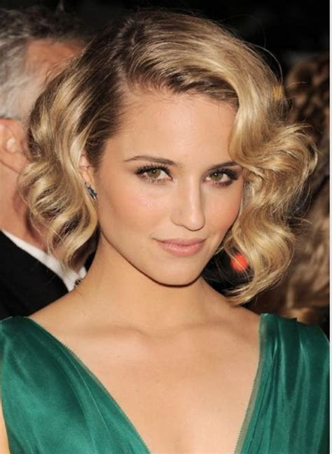 Vintage Bridesmaid Hairstyles 2013 by 25 Best Faux Bob Images On Braids Hair Dos