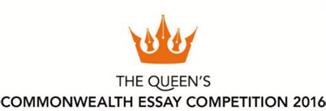 Rcs Essay 2016 by The S Commonwealth Essay Competition 2016 Yourcommonwealth