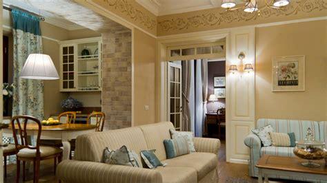 provenzali interni la provenza italiana design degli interni della villa a