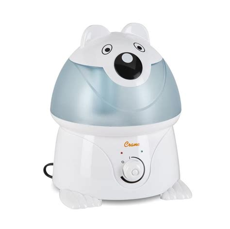 ways to humidify a room without a humidifier pin by discountfurnacefilter on babies health
