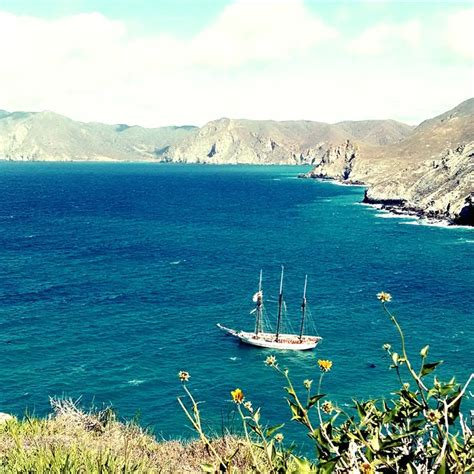 boat to two harbors catalina 50 best images about two harbors on pinterest rent a