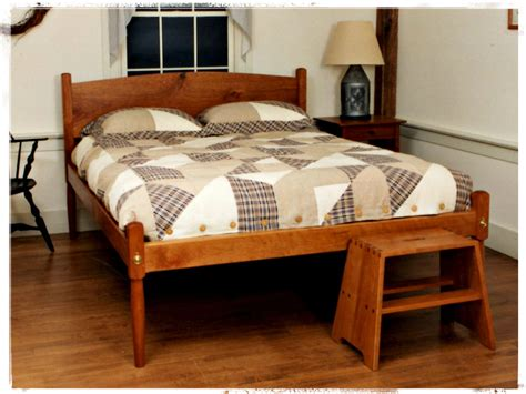 american made bedroom sets oakwood furniture amish in daytona beach florida