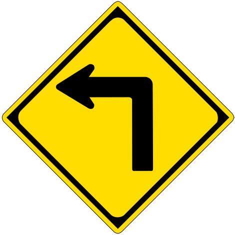 printable road sign flash cards uk printable road signs printable flashcard on road signs