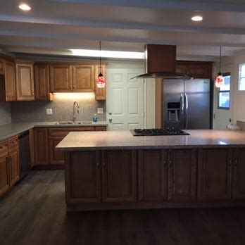 kitchen cabinets van nuys payless kitchens cabinetry valley glen van nuys ca
