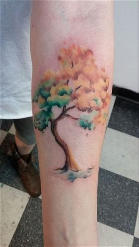 watercolor tattoo ohio 156 best tats images on