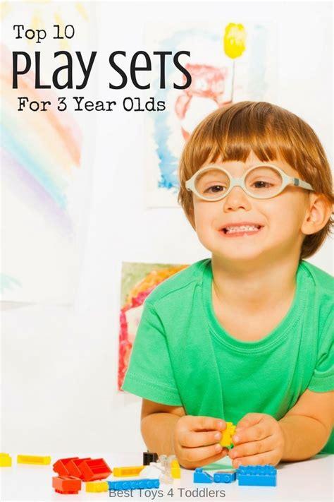 kindergarten activities images  pinterest