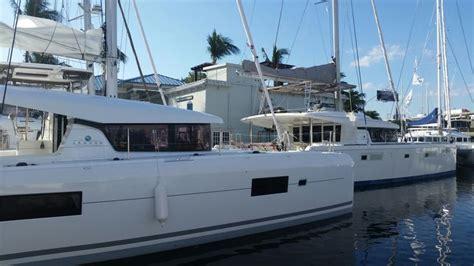 catamaran for sale fort lauderdale 207 best catamaran photos images on pinterest power