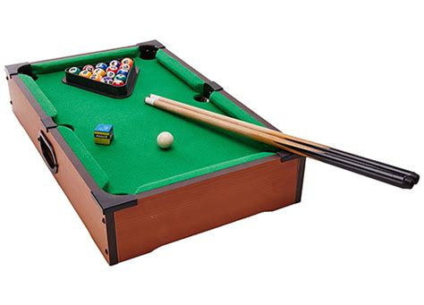 mini pool table top 10 best mini pool tables in 2018
