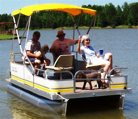mini pontoon boats for sale mn used boats trailers scooters power chairs lifts