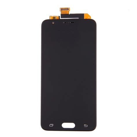 Lcd J5 Prime replacement for samsung galaxy on5 2016 g570 j5 prime lcd display touch screen digitizer