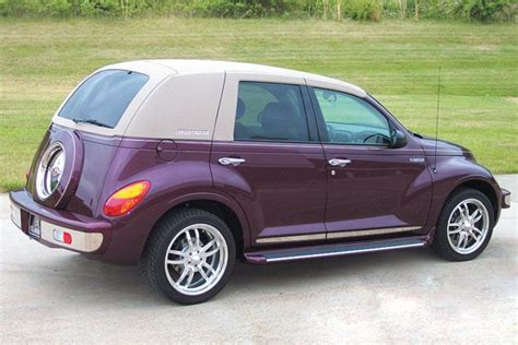 Chrysler Pt Cruiser Accessories by Pt Cruiser Accessories Related Keywords Pt Cruiser