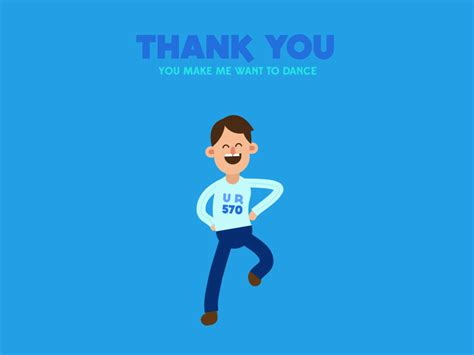 gratitude in motion a true story of determination and the everyday heroes around us books design one day 24 nov thank you by wenzhu wei dribbble