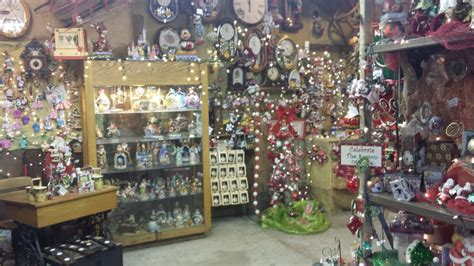 silveyville christmas tree farm 83 bilder juletr 230 r
