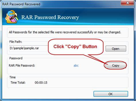 free password resetter activation key winrar password recovery crack plus serial key free