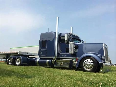largest kenworth truck 1810 best kenworth truck pictures images on