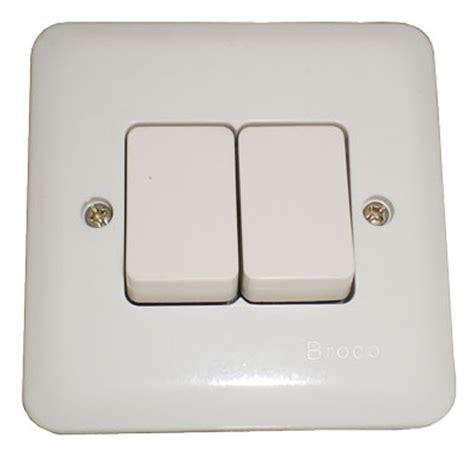 Saklar Broco Seri 081809595918 xl fungsi alat listrik harga broco ib n