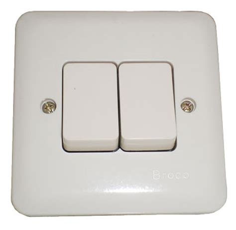 Saklar Seri Merk Broco 081809595918 xl fungsi alat listrik harga broco ib n
