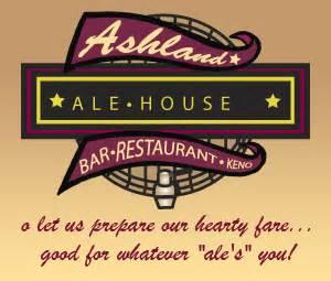 ashland ale house ashland ale house american restaurant pub sports bar lounge located in ashland ma