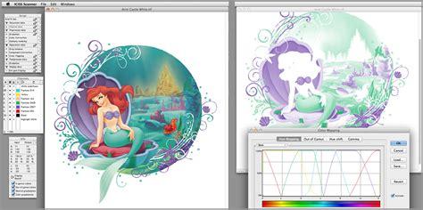 color separation specialcolor color separation worldwide distributors
