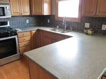 concrete countertops cost compare granite and other