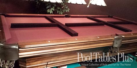 how to make a pool table dining top pool table dining top