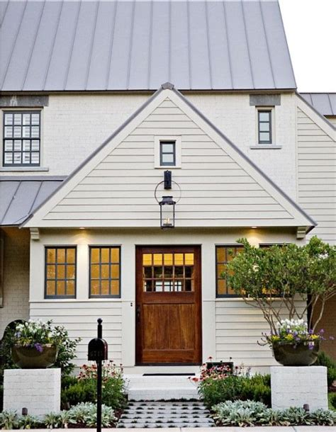 what of paint to use on exterior metal door 17 best ideas about exterior paint colors on