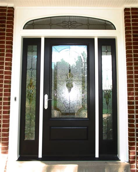Patio Doors With Sidelites 10 Best Images About Entry Patio Doors On Pinterest Parks Town And Country And Fiberglass