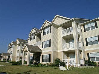 gwinnett county section 8 housing alexander mill lawrenceville ga