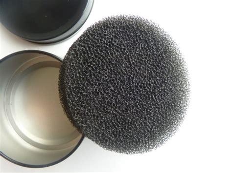 Original Bh Cosmetics Change Brush Cleaner bh cosmetics change brush cleaner review