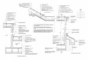 Dormer Roof Detail Dormer Framing Details 2016 Car Release Date