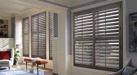 blinds for house windows shutters plantation interior regarding modern house shutter blinds for windows prepare