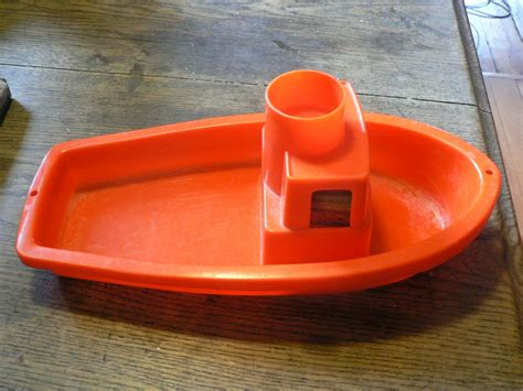 Boot Badewanne by Plastik Boot F 252 R Badewanne Pool Tauschen Tauschb 246 Rse