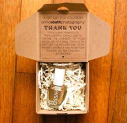 best 25 client gifts ideas on pinterest parent gifts