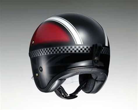 Motorradfahren Mit Jethelm by Jethelm Motorrad Ersatzteile Zu Dem Fahrrad
