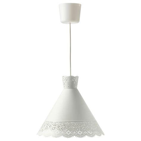 pendant chandelier ikea pendant lighting pendant ls chandeliers ikea