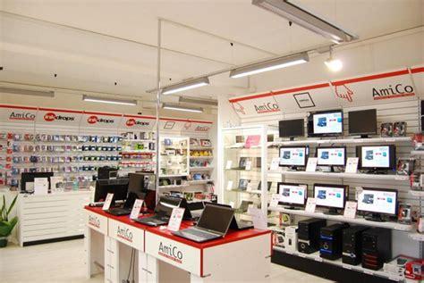 negozi arredamento pisa negozi arredamento pisa arredamento shabby palermo