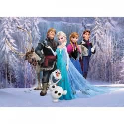 Disney Planes Wall Stickers disney frozen xxl poster great kidsbedrooms the