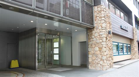 building room reservation 会議室案内 nof新宿南口ビル r3c貸会議室