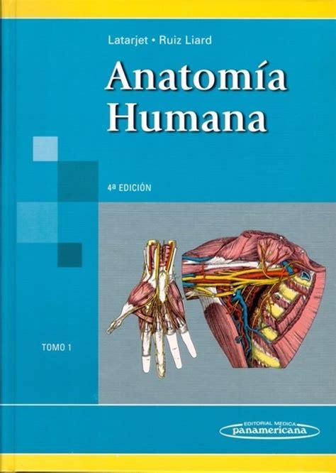 libro pdf anatomia libros medicina anatomia fisiologia bioquimica pdf digital bs 1 000 00 en mercado libre