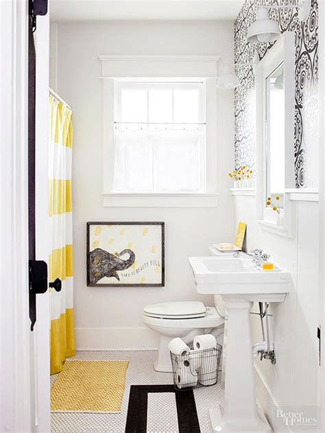 small bright bathroom ideas you have to take a look at this exquisite sunny and bright