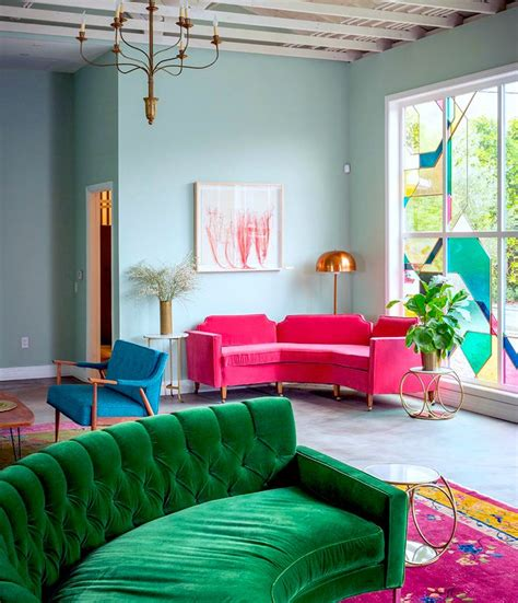 jewel tone home decor jewel tone interior decorating