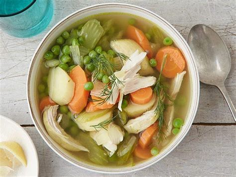 chicken broth soup recipe vegetable cooker chicken and vegetable soup recipe food