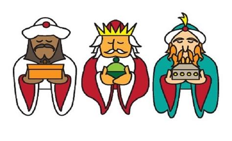 imagenes comicas reyes magos dibujos reyes magos auto design tech