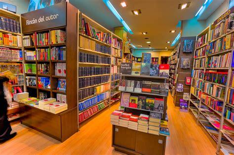 una librera en berln librer 237 a m 233 ndez el d 205 a de las librer 205 as en el pa 205 s