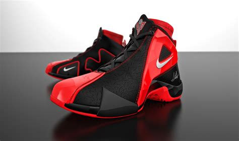 scottie pippen basketball shoes scottie pippen basketball shoes 28 images nike pippen
