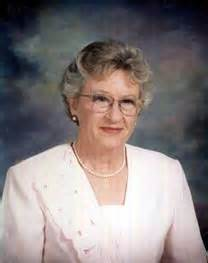 gwendolyn obituary memorial oaks funeral home