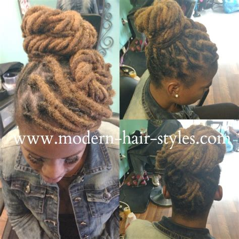 black hair styles in detroit michigan pictures of black hairstyles protective natural and