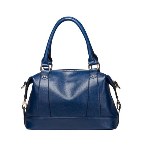 Handmade Purses Wholesale - wholesale handbags uk handbags and purses on bags purses