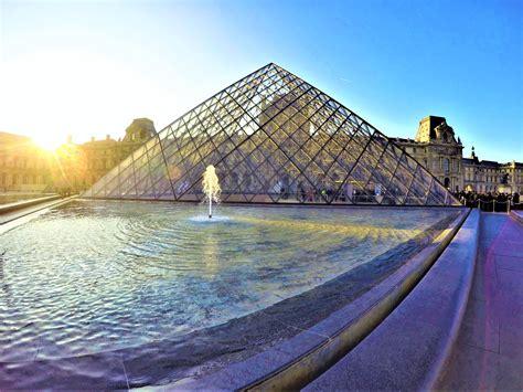 best things to see in paris diy the best places to visit in paris a broken backpack